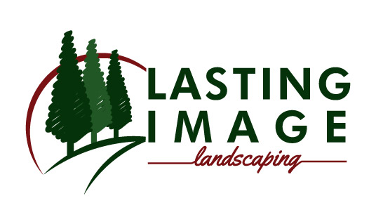 Lasting Image Landscaping