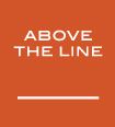 Above the Line Consulting